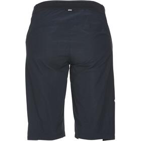 POC Essential Enduro Shorts Herre uranium black